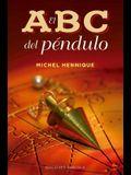 ABC del Pendulo, El