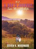 BJ: A Dog's Journey Into The Afterlife