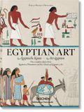 Prisse D'Avennes: Egyptian Art