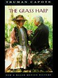 The Grass Harp: movie tie-in edition