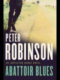 Abattoir Blues