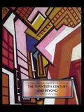 The Broadview Anthology of British Literature Volume 6a: The Twentieth Century and Beyond: From 1900 to Mid Century
