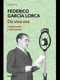 de Viva Voz / Out Loud