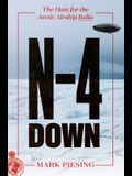 N-4 Down: The Hunt for the Arctic Airship Italia
