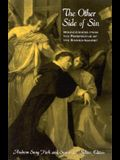 The Other Side of Sin: Woundedness from the Perspective of the Sinned-Against