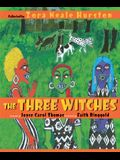 The Three Witches