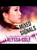 Mixed Signals Lib/E