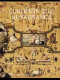 Europe in the Renaissance: Metamorphoses 1400-1600
