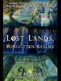 Lost Lands, Forgotten Realms
