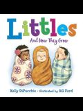 Littles: And How They Grow