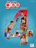 Glee: The Music - Season Two, Volume 4
