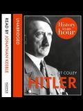 Hitler Lib/E: History in an Hour