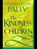 Kindness of Children (Revised)
