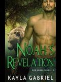 Noah's Revelation