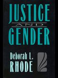 Justice and Gender: Sex Discrimination and the Law