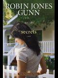 Secrets: Book 1 in the Glenbrooke Series