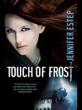 Touch of Frost (Mythos Academy)