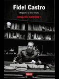 Fidel Castro: Biografía a dos voces (Spanish Edition)