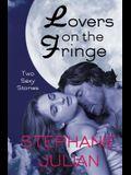 Lovers on the Fringe