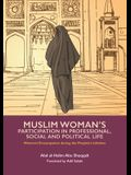 Muslim Woman's Participation in Mixed Social Life