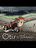 Otis and the Tornado