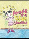 Annie the Star Student