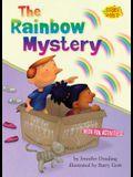The Rainbow Mystery