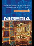 Culture Smart!: Nigeria: The Essential Guide to Customs & Culture