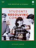 Students Resolving Conflicts