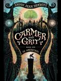 Carmer and Grit, Book One: The Wingsnatchers, Volume 1