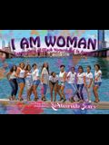 I Am Woman: Expressions of Black Womanhood in America
