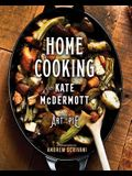 Home Cooking with Kate McDermott