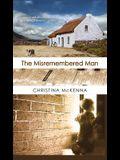 The Misremembered Man