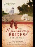 Runaway Brides Collection