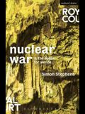 Nuclear War & The Songs for Wende