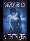 Night's Kiss