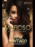 Mafioso - Part 5: Getting Lucky