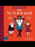 The Nutcracker: A Babylit(r) Dancing Primer