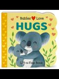 Babies Love Hugs