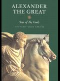 Alexander the Great: Son of the Gods