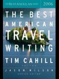 The Best American Travel Writing 2006
