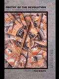 Poetry of the Revolution: Marx, Manifestos, and the Avant-Gardes (Translation/Transnation)