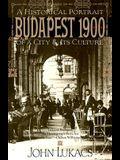 Budapest 1900