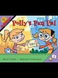 Polly's Pen Pal