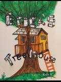 Erica's Treehouse