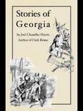 Stories of Georgia