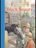 Classic Starts(r) Black Beauty