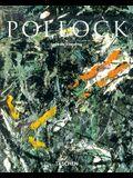 Pollock (Taschen Basic Art)