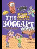 The Boggart