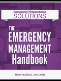 The Emergency Management Handbook